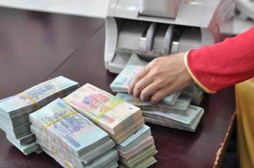 Tổng quan hình thức vay thế chấp ngân hàng năm 2018 3
