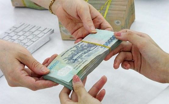 Vay thế chấp ngân hàng nào tốt nhất hiện nay với nhiều ưu đãi 3