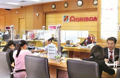 Vay tín chấp Agribank với nhiềi ưu đãi hấp dẫn1