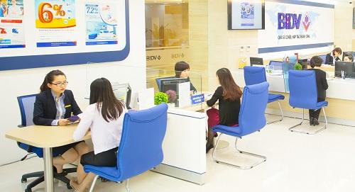 Điều kiện mở thẻ tín dụng tại các ngân hàng {Mới cập nhật}