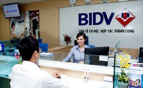 Liệu có nên làm thẻ ngân hàng BIDV bây giờ không ?