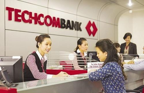 Số tiền gửi tiết kiệm vào ngân hàng tối thiểu là bao nhiêu?