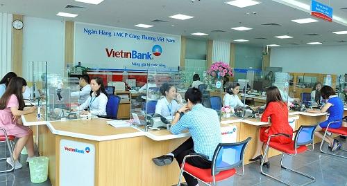 Nhiều người lựa chọn vay tín chấp Vietinbank sự lựa chọn an toàn