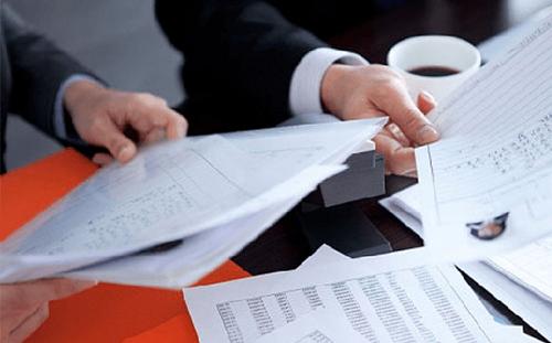 Chính sách vay tín chấp công an bộ đội với nhiều ưu đãi từ Ngân hàng 2