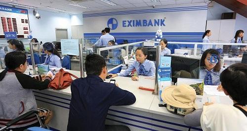 Số tiền thanh toán tối thiểu thẻ tín dụng tại các ngân hàng