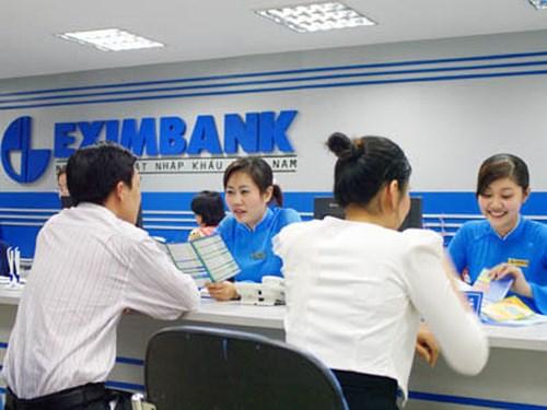 Bạn sẽ được hưởng nhiều ưu đãi với chương trình vay tín chấp Eximbank1