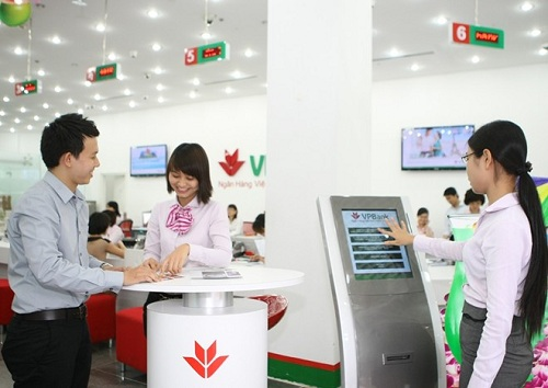 VP Bank hỗ trợ vay tín chấp nhanh chóng đơn giản1