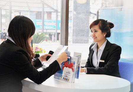 Dịch vụ đáo hạn ngân hàng tại Hà Nội với mức phí RẺ nhất