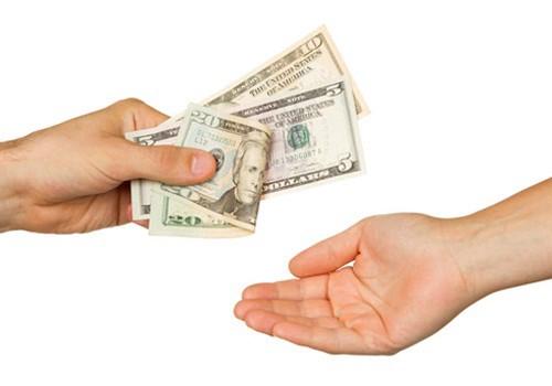Vay tín chấp Hà Nội là hình thức cho vay được nhiều ngân hàng áp dụng
