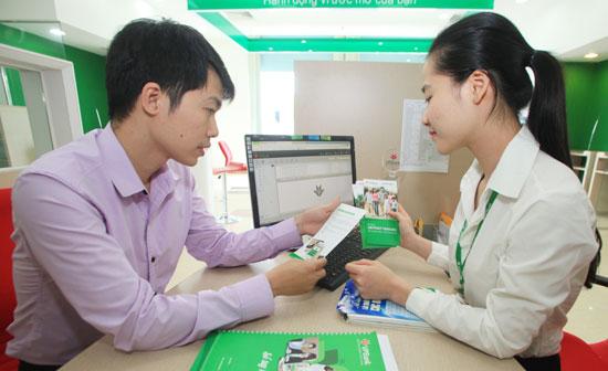 Đang nợ FE Credit có vay tiền mặt qua Sim VinaPhone được không?