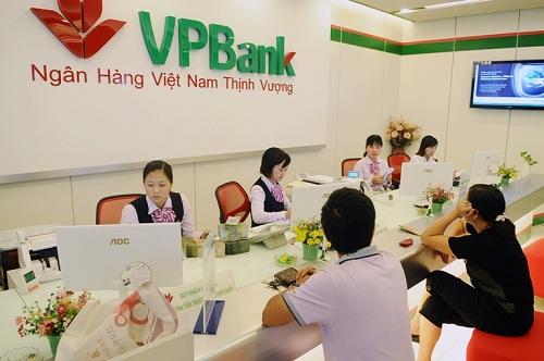 Thủ tục vay vốn của các ngân hàng gần như không thể thiếu KT3