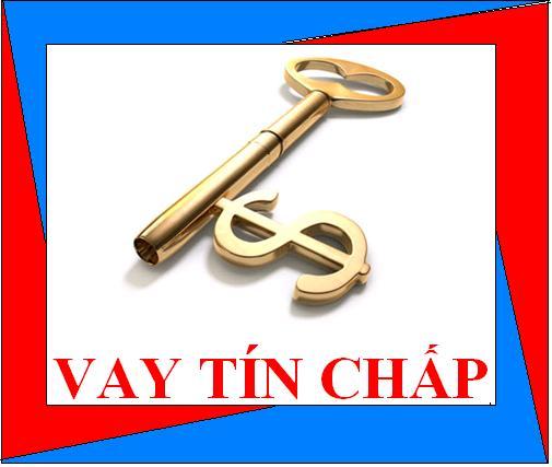 [Image: vay-tin-chap-o-dau-1.jpg]