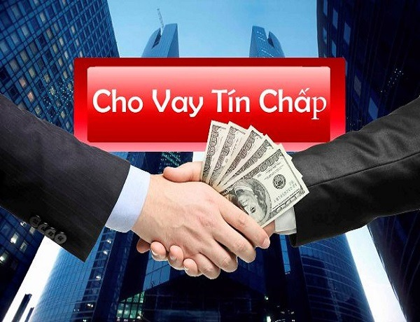 Hồ sơ vay tiền bằng sim Vinaphone tại các ngân hàng chuẩn nhất