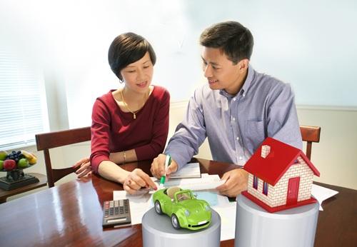 Tín dụng Hà Nội cung cấp dịch vụ nhận làm hồ sơ vay tín chấp nhanh chóng dễ dàng1