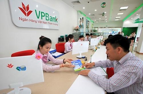 VP Bank triển khai nhiều gói vay tín chấp dành cho mọi người1