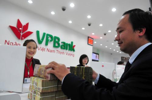 VP Bank giải ngân vốn nhanh chóng chỉ sau 2 ngày1