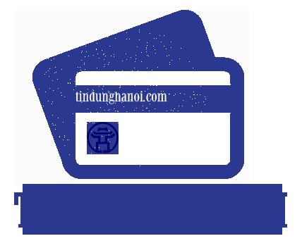 Dịch vụ đáo hạn ngân hàng giá rẻ tại Hà Nội uy tín số 1