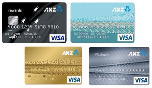 Có nên rút tiền mặt thẻ Visa hay không - Chuyên gia tài chính tư vấn