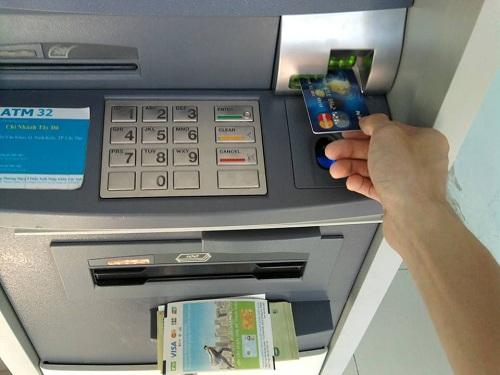 MẸO HAY sử dụng thẻ tín dụng hiệu quả không gặp rủi ro