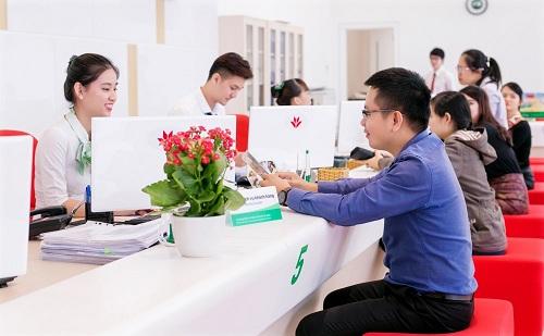 Dịch vụ đáo hạn ngân hàng giá rẻ - Uy tín - Chuyên nghiệp số 1 tại Hà Nội