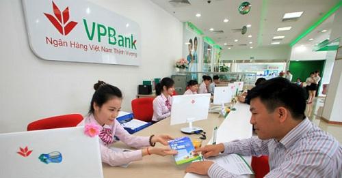Vay theo sim mobifone VpBank Lãi suất thấp | Khoản vay lớn