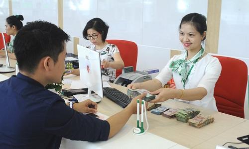 Tín dụng Hà Nội - địa chỉ tư vấn hỗ trợ vay vốn nhanh chóng an toàn1