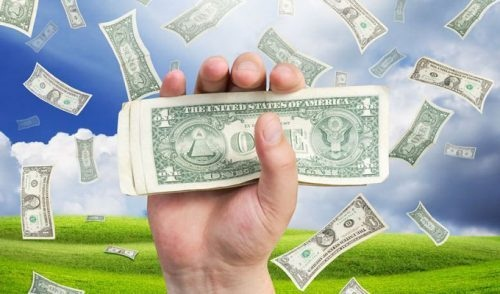 {Giải đáp} Vay tiền bằng SIM Viettel có cần phải chứng minh thu nhập?