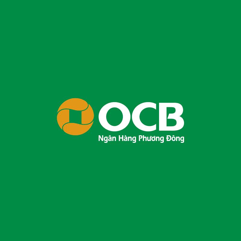Vay theo bảo hiểm nhân thọ OCB