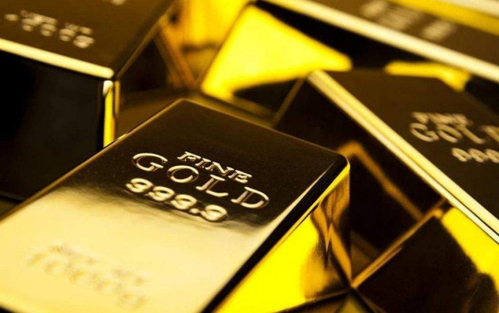 Mua vàng bằng thẻ tín dụng ở đâu tại Hà Nội & Tp HCM? 1
