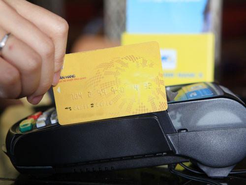 Mua vàng bằng thẻ tín dụng ở đâu tại Hà Nội & Tp HCM?