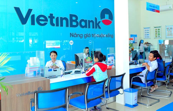 Bảng biểu phí rút tiền thẻ Visa Vietinbank | Mới Cập Nhật