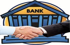 Dịch vụ đáo hạn ngân hàng giá rẻ tại Hà Nội