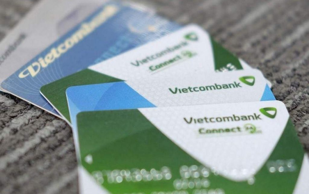 Khi không dùng thẻ ngân hàng sau bao lâu bị khóa ?