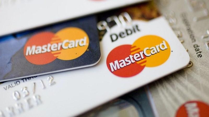 Thẻ ngân hàng mastercard là gì ?