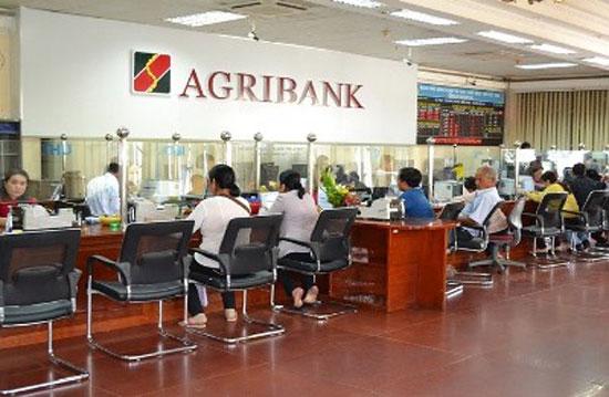 Liệu có nên làm thẻ ngân hàng Agribank hay không ?