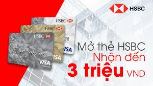 Sử dụng thẻ ngân hàng nào nhiều ưu đãi nhất hiện nay