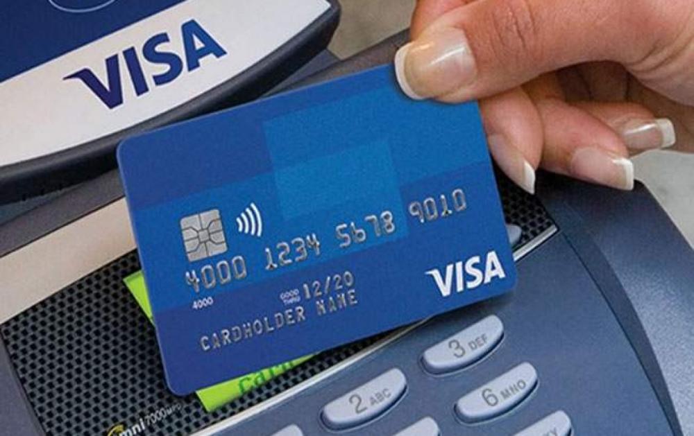 Thẻ Visa Debit là gì? Những lợi ích khi sử dụng thẻ Visa Debit