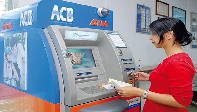 Hướng dẫn cách làm thẻ Visa ACB đơn giản và nhanh nhất