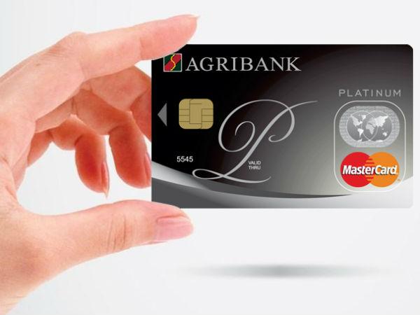 Các giấy tờ cần chuẩn bị khi làm thẻ Visa Agribank