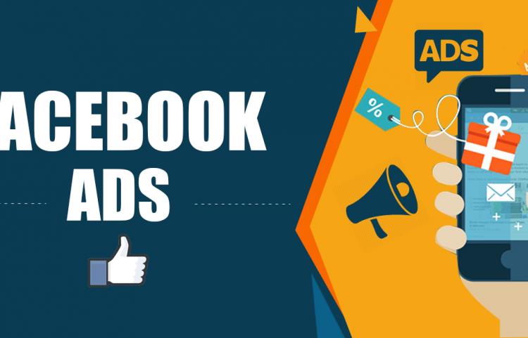 Tìm hiểu thẻ visa Agribank có chạy quảng cáo Facebook được không?