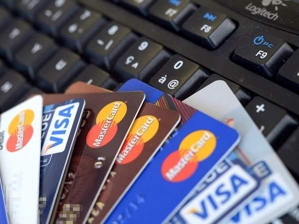 Thẻ Visa có bao nhiêu số và ý nghĩa cụ thể của dãy số này