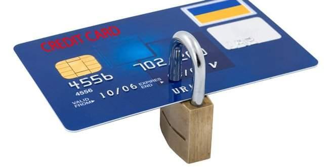 Thẻ Visa bị khóa: Nguyên nhân và cách khắc phục đơn giản nhất