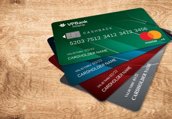 Những điều cần biết khi làm thẻ Visa debit VPbank