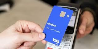 Thẻ Visa để làm gì? Danh sách các loại thẻ visa thông dụng 2021