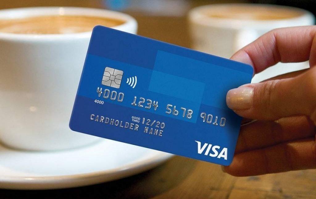 Thẻ visa không thanh toán online được có thể do lỗi từ bạn hoặc ngân hàng