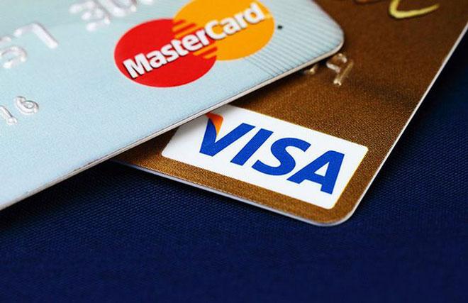 Làm thẻ Visa nào tốt nhất hiện nay? Các loại thẻ visa thông dụng