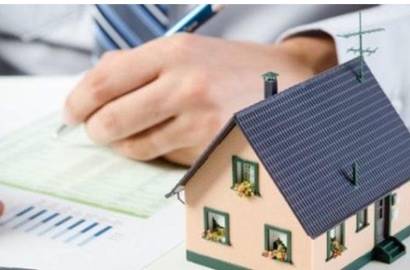 Bảng giá lãi suất vay ngân hàng mua nhà { Mới cập nhật năm 2021}