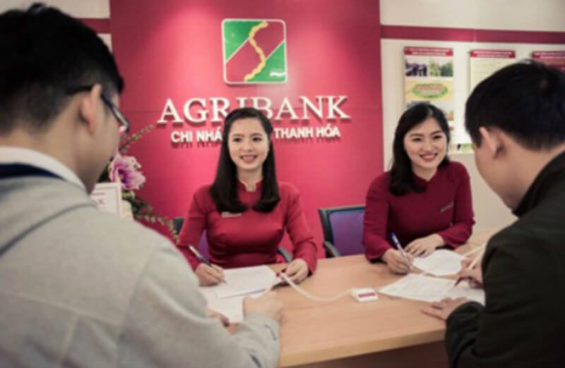 Những điều cần biết khi vay ngân hàng Agribank thế chấp sổ đỏ