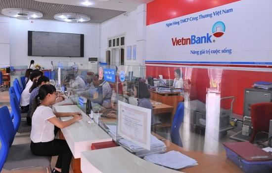 Vay ngân hàng lãi suất bao nhiêu? Bảng lãi suất mới cập nhật