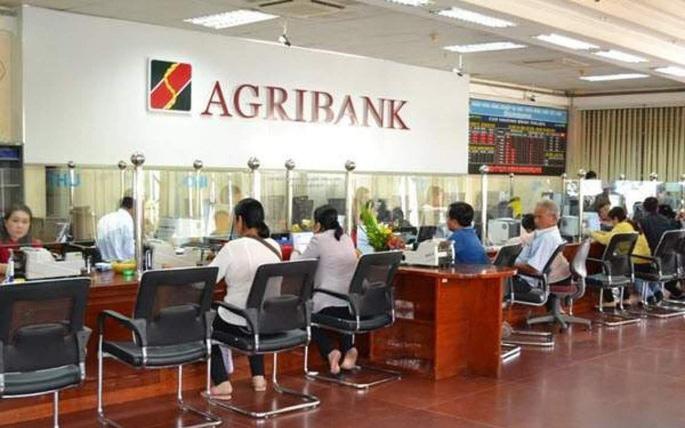 Hướng dẫn vay ngân hàng Agribank bằng sổ đỏ lãi thấp 2021
